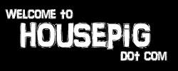 housepig.com