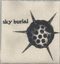 Sky Burial - Sky Burial