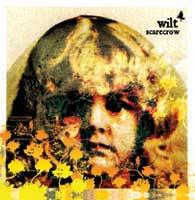 Wilt - Scarecrow