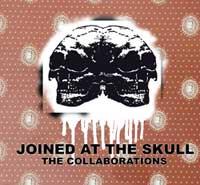 Bastard Noise - Joined At The Skull